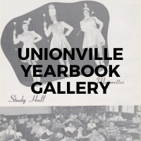 Yearbook Tile.png