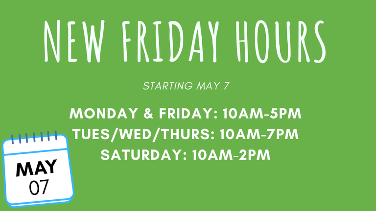 New Friday Hours website.png