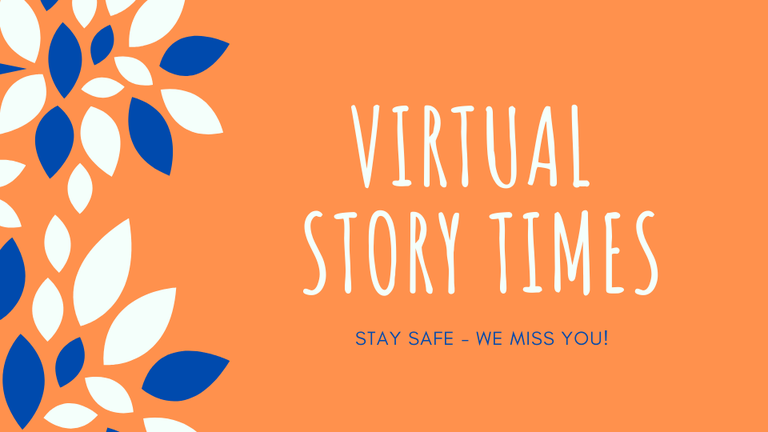 New Virtual Story Time.png