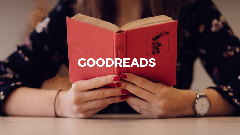 Goodreads Tile.png