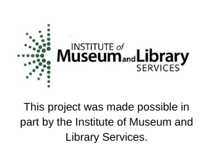 IMLS for website.png