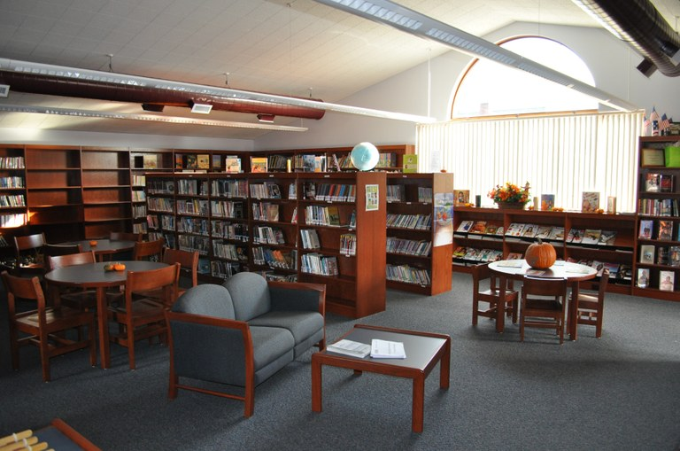 renovated library interior.JPG