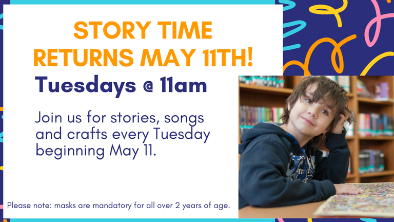 Story Time website.png